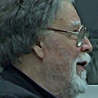 Paul Mersmann
