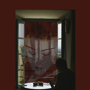 Breger / Garganelli: Die Fenster