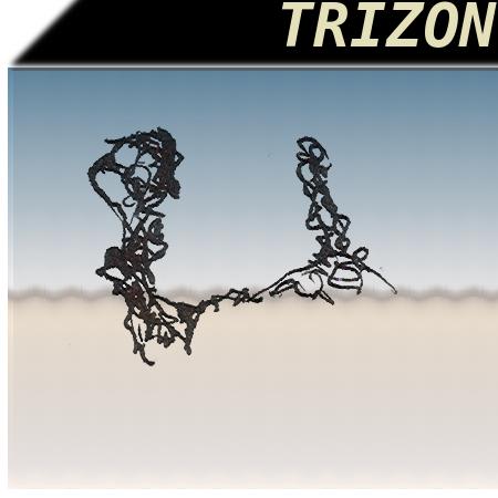TRIZON