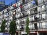Omar Akbar: Stadtsichten